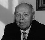 Alois Hajda