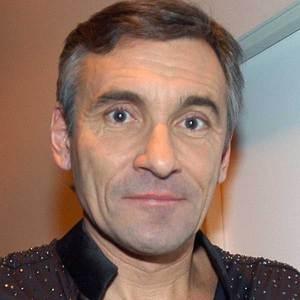 Jan Čenský - patron divadla - foto