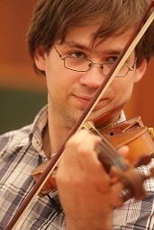 Koncert Sedláčkova kvarteta - náhled