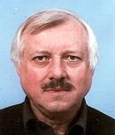 Miroslav Plešák