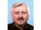 Miroslav Plešák - náhled