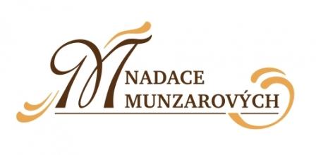 Děkujeme nadaci Munzarových - náhled